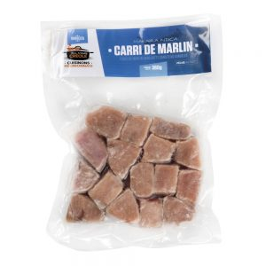 carri marlin 360gr en mode creole