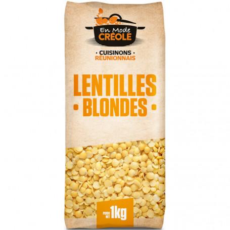lay's fritelle goût nature 80 g